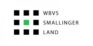 WBVS Smallingerland