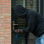 Tips voor uw veiligheid