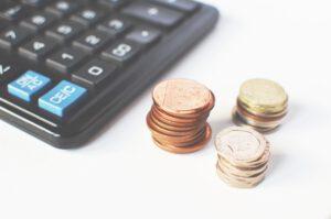 Verschil tussen payrolling en contracting
